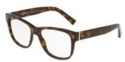 Dolce e Gabbana DG3305-502