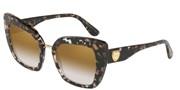 Kupnja ili uvećanje ove slike, Dolce e Gabbana DG4359-9116E.