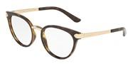 Kupnja ili uvećanje ove slike, Dolce e Gabbana DG5043-502.