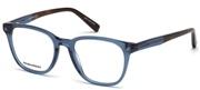 Kupnja ili uvećanje ove slike, DSquared2 Eyewear DQ5228-090.