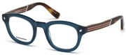 Kupnja ili uvećanje ove slike, DSquared2 Eyewear DQ5230-090.