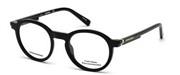Kupnja ili uvećanje ove slike, DSquared2 Eyewear DQ5249-001.