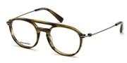 Kupnja ili uvećanje ove slike, DSquared2 Eyewear DQ5265-098.