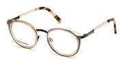 Kupnja ili uvećanje ove slike, DSquared2 Eyewear DQ5302-033.