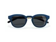 Kupnja ili uvećanje ove slike, FEB31st Giano-SUNMH-Blue.