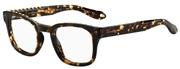 Kupnja ili uvećanje ove slike, Givenchy GV0006-TLF.