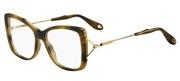 Kupnja ili uvećanje ove slike, Givenchy GV0028-U0N.