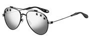 Kupnja ili uvećanje ove slike, Givenchy GV7057STARS-807DC.