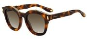 Givenchy GV7070S-086HA