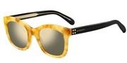 Kupnja ili uvećanje ove slike, Givenchy GV7103S-SCLUE.