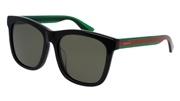 Gucci GG0057SK-002