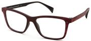 Kupnja ili uvećanje ove slike, I-I Eyewear IV016-ELO057.