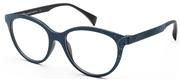 Kupnja ili uvećanje ove slike, I-I Eyewear IV017-PAO021.
