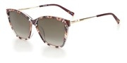 Missoni MIS0003S-5ND