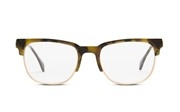 Oliver Goldsmith MARSHALL-001
