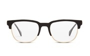 Oliver Goldsmith MARSHALL-002