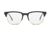 Oliver Goldsmith MARSHALL-004