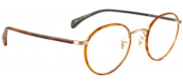 PAUL SMITH KENNINGTON-PM4073J-5236