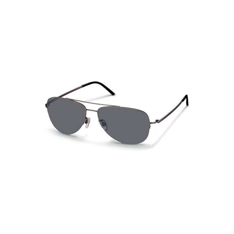 RODENSTOCK R1380-A