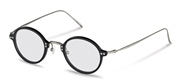 Rodenstock R7061-A
