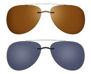 Kupnja ili uvećanje ove slike, Silhouette CLIPON509001.