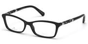 Kupnja ili uvećanje ove slike, Swarovski Eyewear SK5257-A01.
