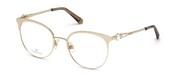 Kupnja ili uvećanje ove slike, Swarovski Eyewear SK5275-032.