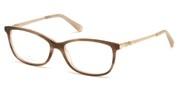 Kupnja ili uvećanje ove slike, Swarovski Eyewear SK5285-047.