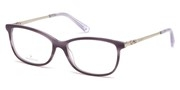 Kupnja ili uvećanje ove slike, Swarovski Eyewear SK5285-083.