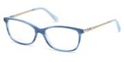 Kupnja ili uvećanje ove slike, Swarovski Eyewear SK5285-086.