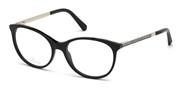 Kupnja ili uvećanje ove slike, Swarovski Eyewear SK5297-001.