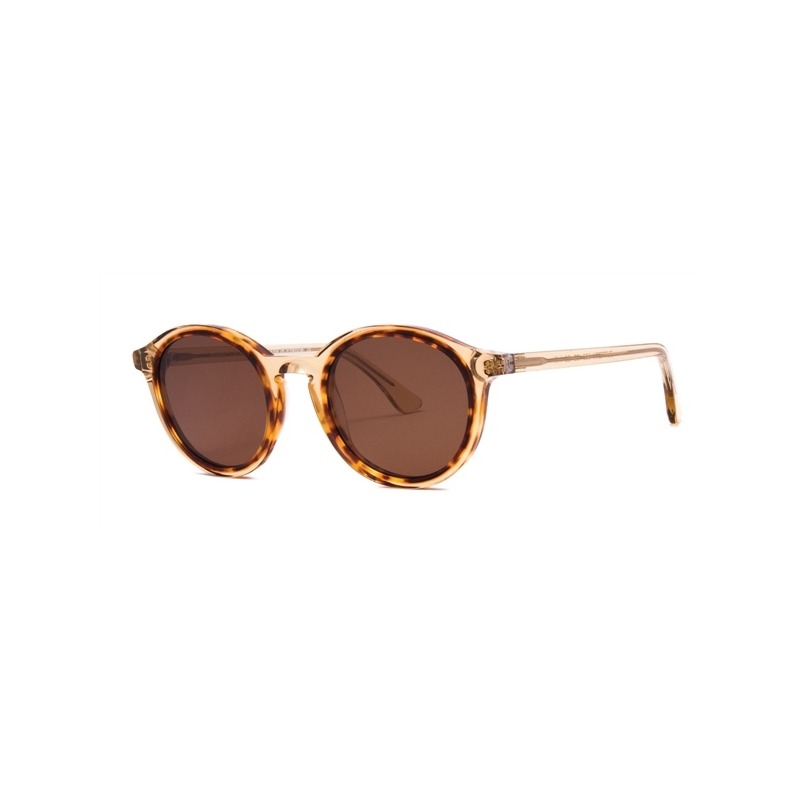 THIERRY LASRY BUTTERY-656