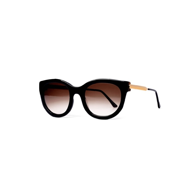 THIERRY LASRY LIVELY-101
