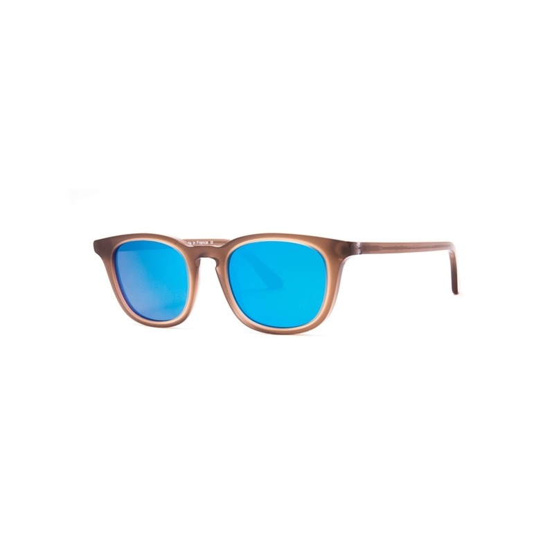 THIERRY LASRY SOAPY-640