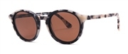 Thierry Lasry BUTTERY-018