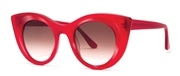 Thierry Lasry HEDONY-462