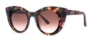 Thierry Lasry HEDONY-V613