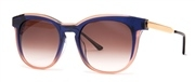 Thierry Lasry PEARLY-206
