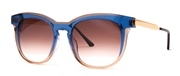 Thierry Lasry PEARLY-222