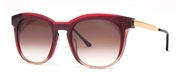 Thierry Lasry PEARLY-509