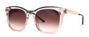 Thierry Lasry PEARLY-650