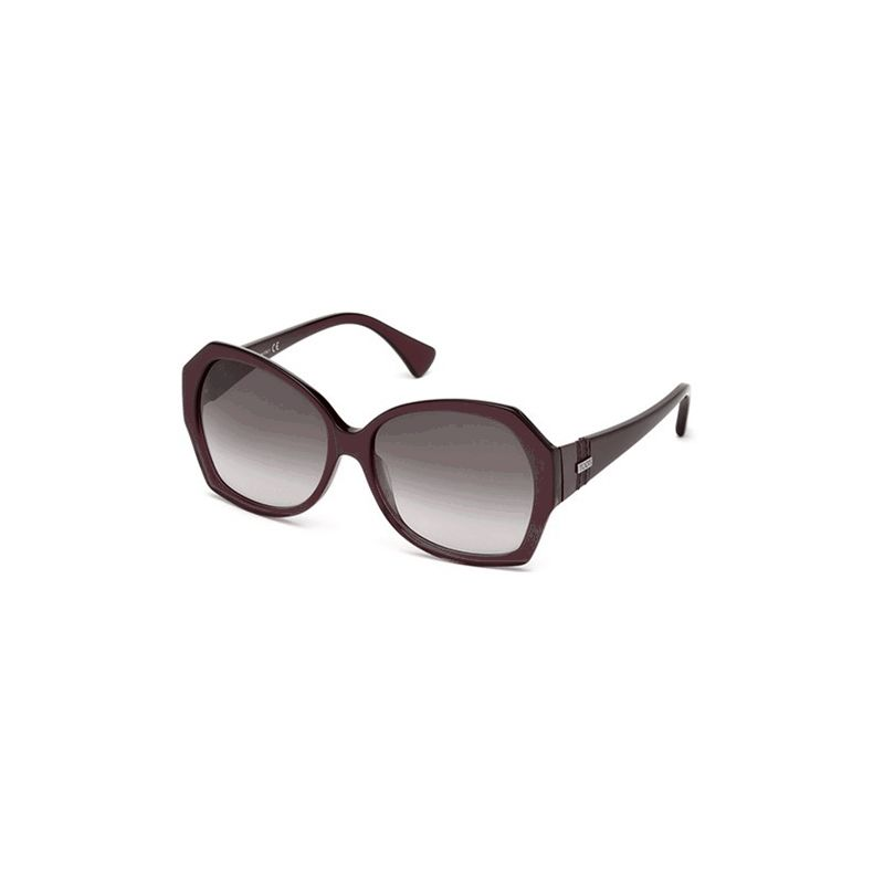 TODS EYEWEAR TO0172-71T