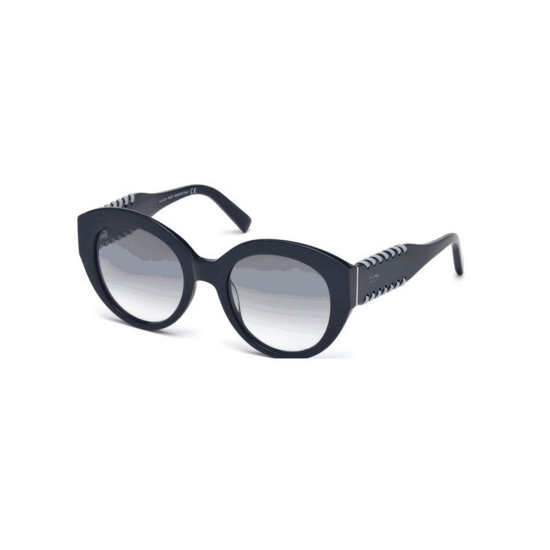 TODS EYEWEAR TO0194-90W