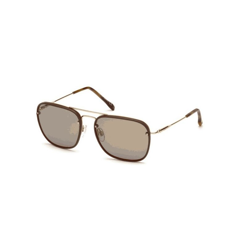 TODS EYEWEAR TO0206-33N