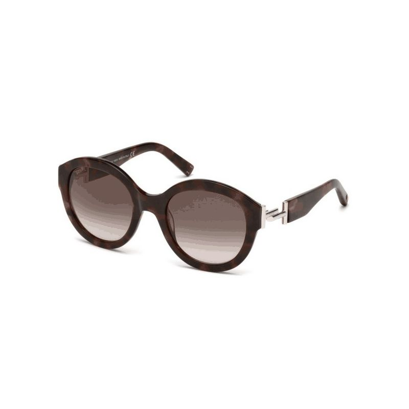 TODS EYEWEAR TO0208-56F