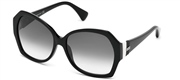 Tods Eyewear TO0172-01B