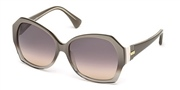 Tods Eyewear TO0172-38J