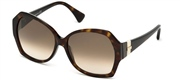 Tods Eyewear TO0172-52F