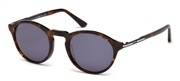Tods Eyewear TO0179-52V