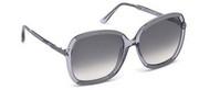 Kupnja ili uvećanje ove slike, Tods Eyewear TO0183-92B.